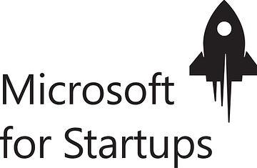 MS_Logo-Startups-stacked.jpg