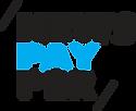NPP-Logo-vector-transparent.png
