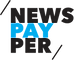 NPP-Logo-vector-transparent.png