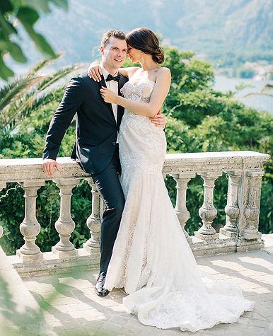 II-Tatyana-Nikolay-wedding-walk-by-Sonya