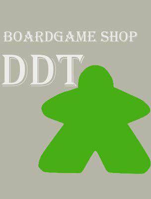 DDT.jpeg