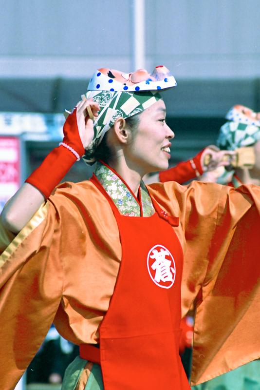 20100502_気仙沼みなとよさこい祭り-004