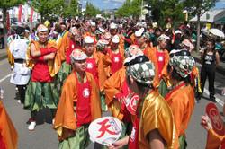 20090814_よさこいねぷた豊里-003