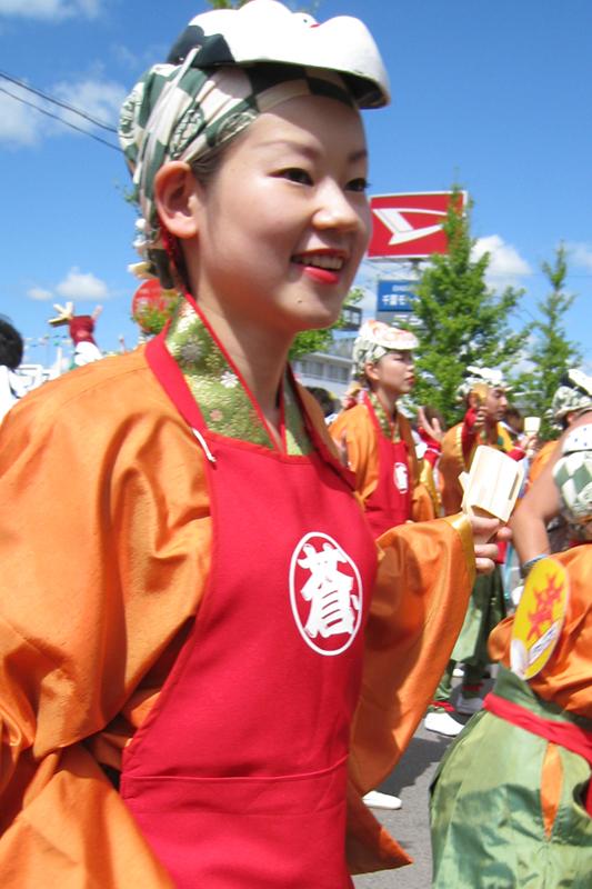 20090814_よさこいねぷた豊里-006