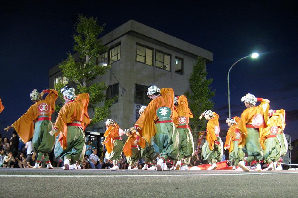 20090814_よさこいねぷた豊里-030
