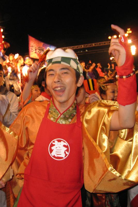 20081011-12_みちのくよさこい024