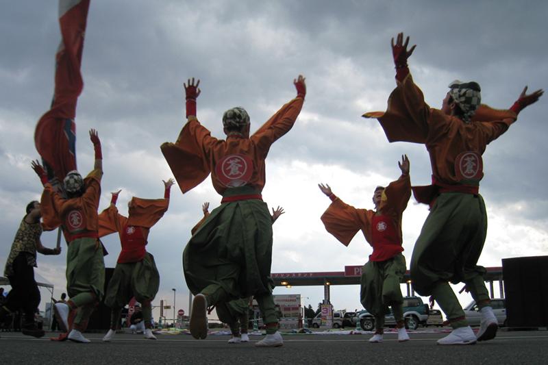20091101_加美YOSAKOIまつり-009