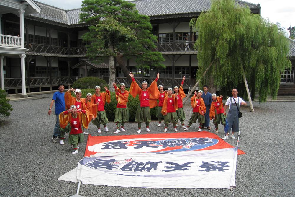 20080810_よさこい豊里002