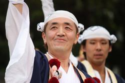 20121006_みちのくYOSAKOI-005