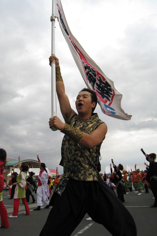 20091101_加美YOSAKOIまつり-011