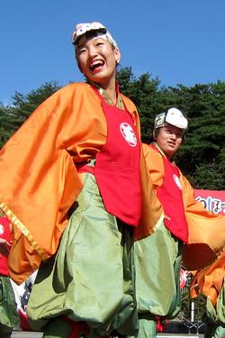 20081011-12_みちのくよさこい021-2