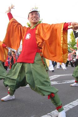 20090814_よさこいねぷた豊里-028