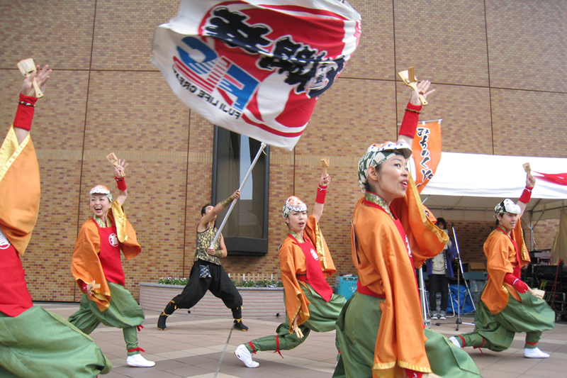 20091011_みちのくよさこい-004