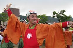 20090705_奥州前沢よさこいフェスタ005