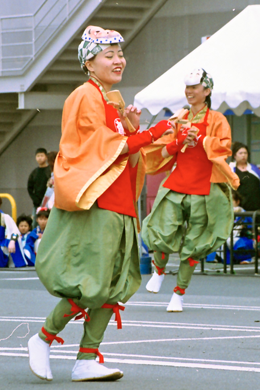 20100502_気仙沼みなとよさこい祭り-003