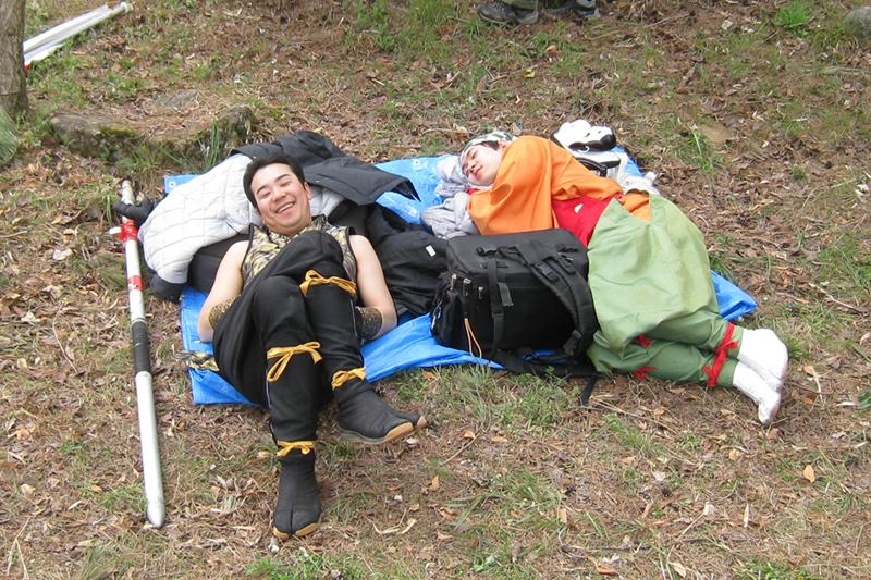 20100411_柴田桜祭り&よさこい-008