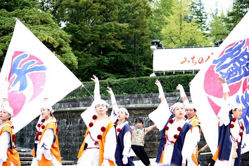 20121006_みちのくYOSAKOI-006