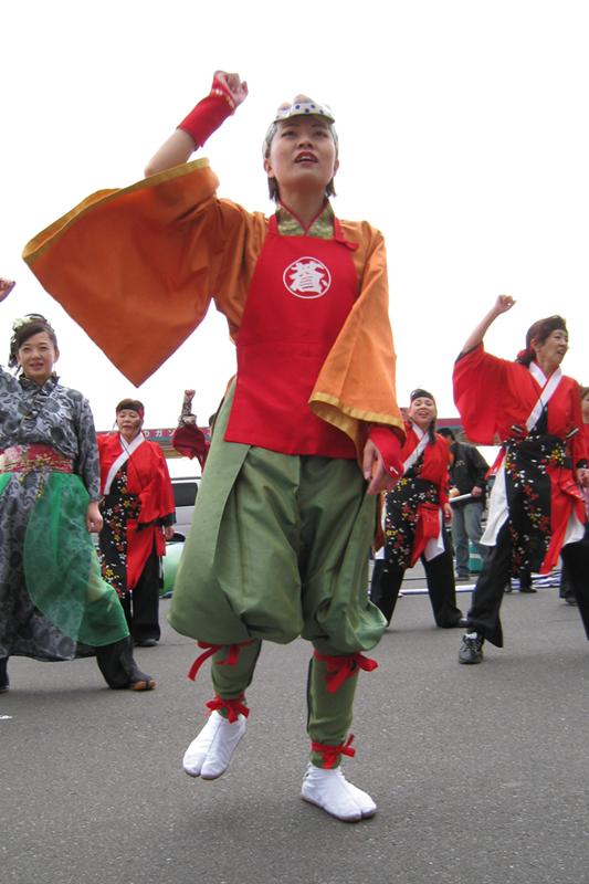 20091101_加美YOSAKOIまつり-012