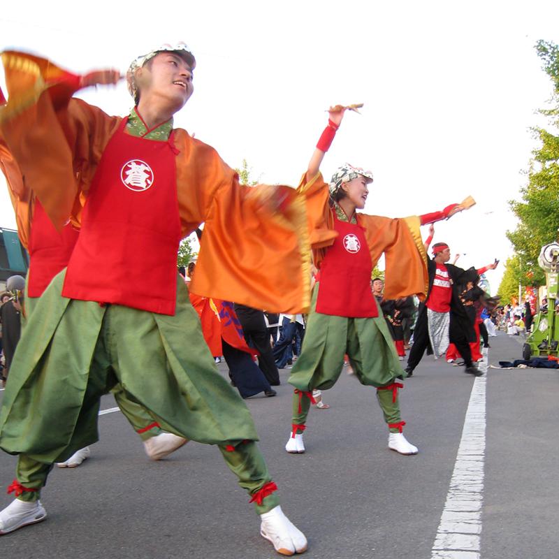20090814_よさこいねぷた豊里-029