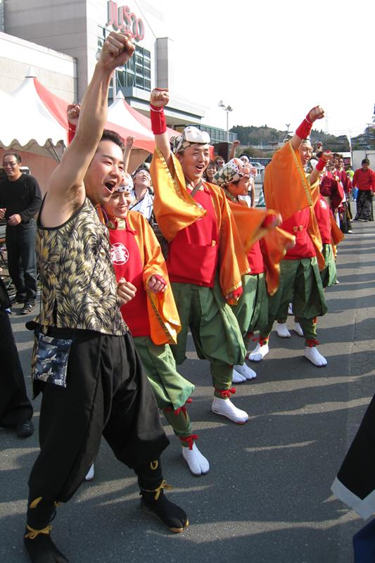 20100502_気仙沼みなとよさこい祭り-002