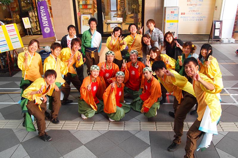 20120307_ふれあいまつり-016