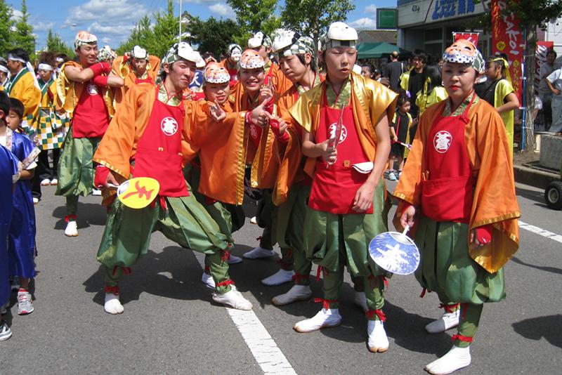 20090814_よさこいねぷた豊里-002