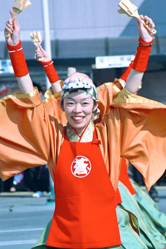 20100502_気仙沼みなとよさこい祭り-006
