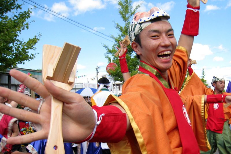 20090814_よさこいねぷた豊里-009