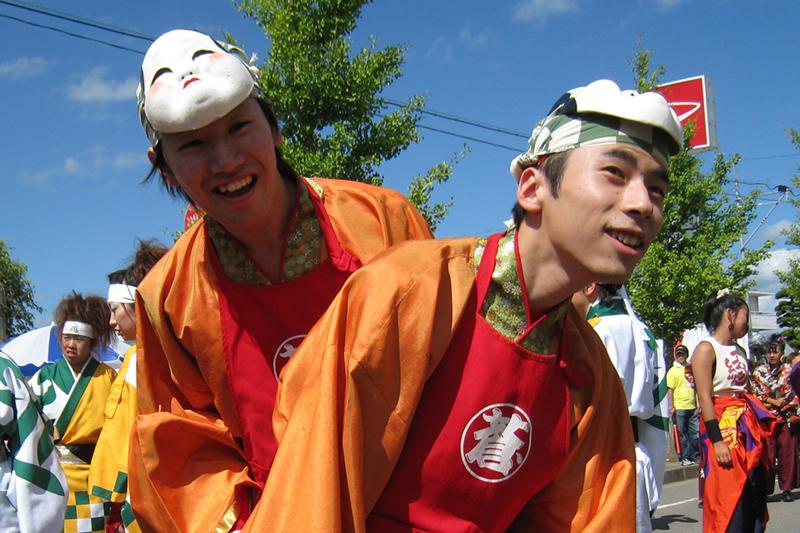 20090814_よさこいねぷた豊里-010