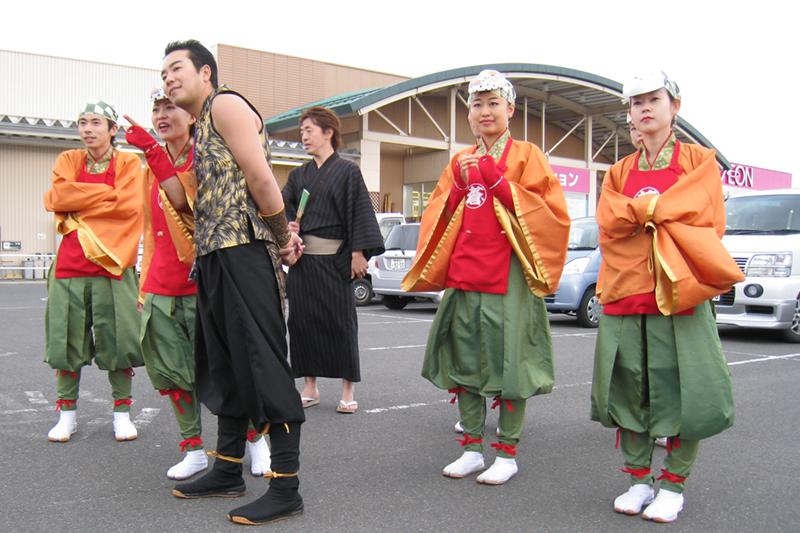 20091101_加美YOSAKOIまつり-010