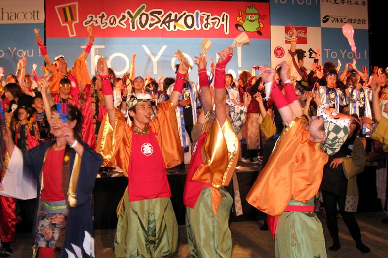 20081011-12_みちのくよさこい023