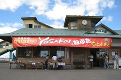 20090814_よさこいねぷた豊里-001