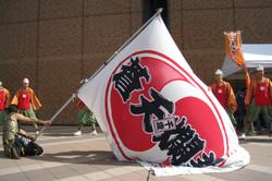 20091011_みちのくよさこい-001