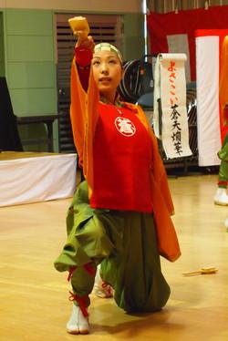 20120307_ふれあいまつり-006