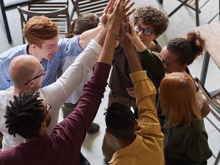 Rede de Investidores Sociais do Interior Paulista lança campanha sobre Diversidade e Equidade