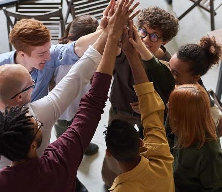 Formação online e gratuita incentiva desenvolvimento de organizações sociais