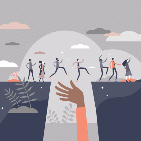 Terceiro Setor ganha com curso on-line sobre a Política Nacional de Assistência Social