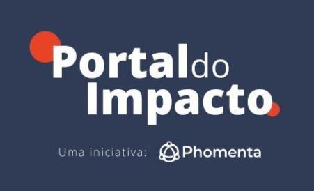 Portal do Impacto lança Curso de Captação de Recursos via WhatsApp
