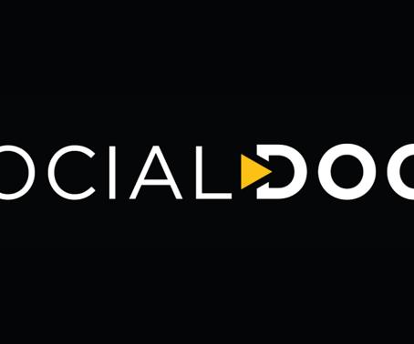 Social Docs lança edital para doar um filme para uma ONG