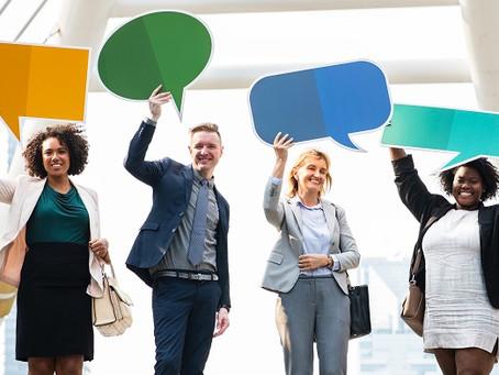 Instituto Alana lança publicação sobre comunicação acessível
