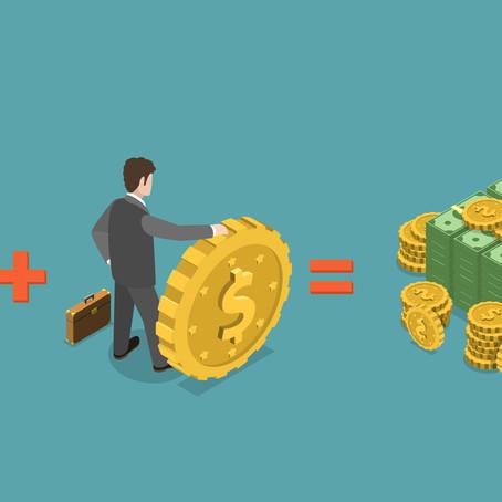 A ética e a remuneração do Captador de Recursos