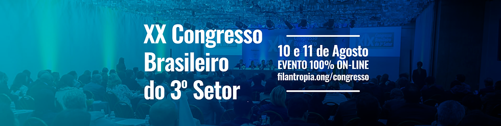CongressoBrasileiro_EATS.png