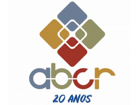 ABCR 20 anos celebrou sua história olhando para o futuro