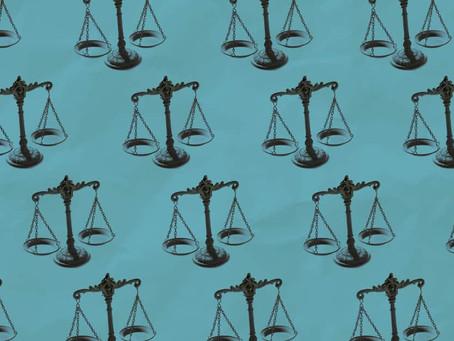 O novo decreto que regula a Lei de Incentivo à Cultura e o limite de contrapartidas ao patrocinador