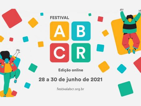 ABCR: engajando a comunidade na sustentabilidade da organização