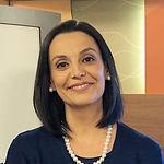 Camila Escudero.jpg
