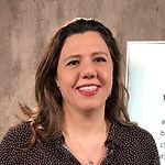Ana Carolina Carrenho.jpg