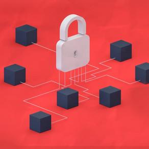 LGPD e compliance: o encarregado de dados e o canal de denúncias nas organizações da sociedade civil
