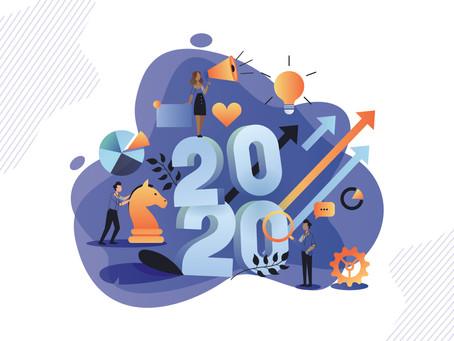 Escola Aberta do Terceiro Setor promove live sobre balanço do exercício 2020