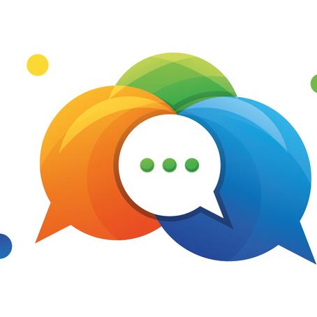 Ferramentas gratuitas que auxiliam a comunicação das OSCs